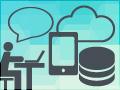 [国内ICT市場動向1]規模は横ばい、「第3のプラットフォーム」への主役交代が進む