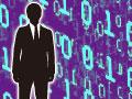 [改正個人情報保護法の全貌2]携帯番号や端末IDは個人情報?