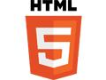 第11回 HTML5で日報アプリを作る 実装編[3] 操作や処理を定義する