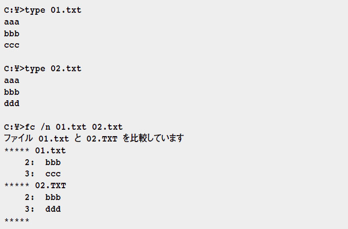 Using the output of diff to create the patch - Stack Overflow