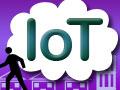 [第1回]総論 IoT向け無線技術の選択肢