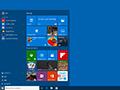 地味な拡張で使い勝手が向上、Windows 10のコマンドプロンプト