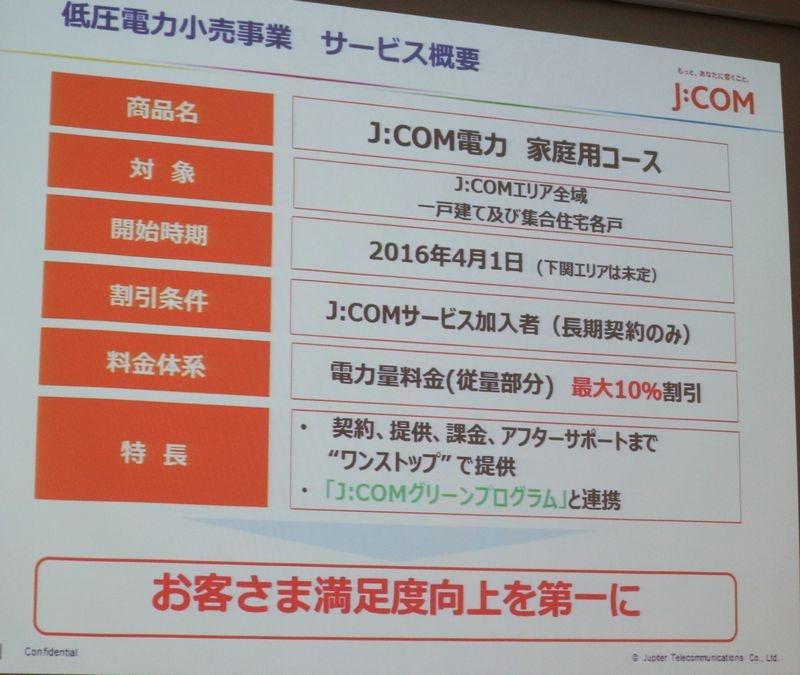 下関 jcom