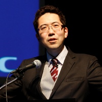 「ディープラーニングでデータサイエンティストが不要になるわけではない」、NECの本橋氏