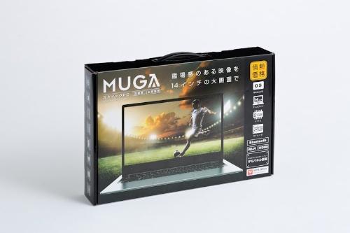 ドンキの1万9800円14型ノートPC、使ってみて感じたこと   日経 ...