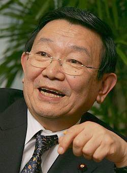 http://itpro.nikkeibp.co.jp/free/ITPro/NEWS/20050308/157144/yosano.jpg