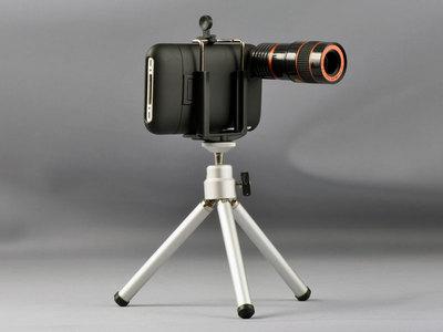 iPhoneのカメラを使いこなす!写真を綺麗に撮影す …