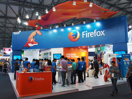 http://pc.nikkeibp.co.jp/article/news/20140613/1133783/01-mozilla-booth_s.jpg