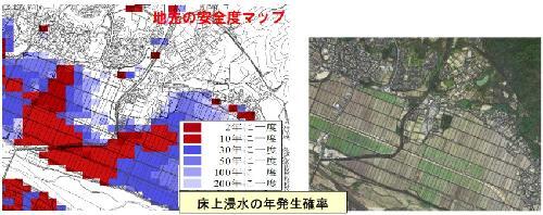 (資料:滋賀県)