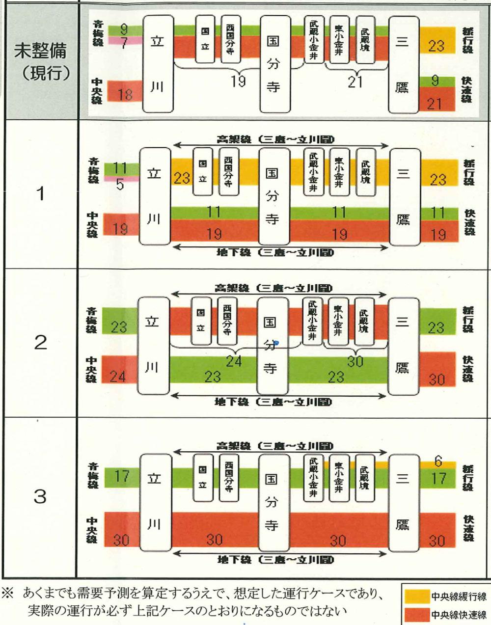 https://tech.nikkeibp.co.jp/kn/article/knp/column/20091105/536720/05.jpg