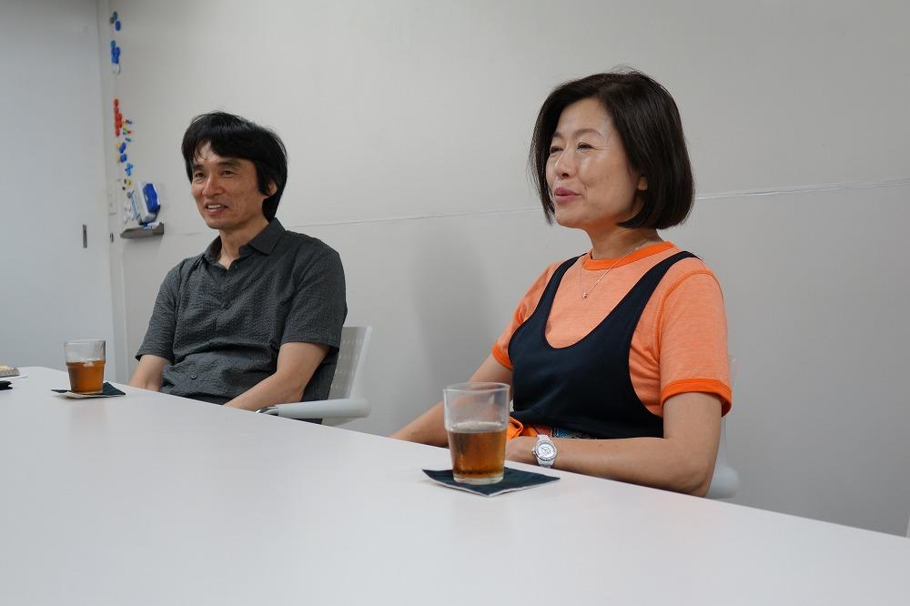 堀場弘 - JapaneseClass.jp