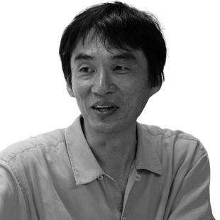 シーラカンスK&Hの堀場弘氏 | 日...