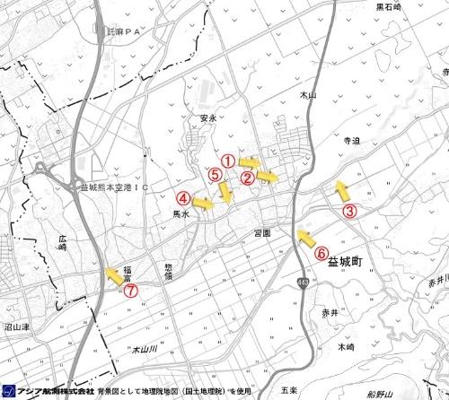 アジア航測株式会社 - 組織 - geospatial.jp
